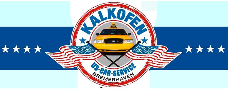 Auto Kalkofen Logo